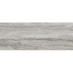 Fanal Levante Gris Nplus 45x118