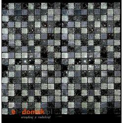 El Casa - Mozaika Arctic Sky 30,0x30,8