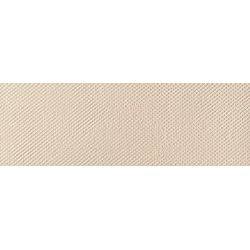 Fap Lumina Glam Almond Net 30,5x91,5