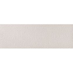 Fap Lumina Glam Pearl Net 30,5x91,5