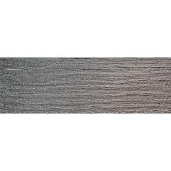 Fap Lumina Glam Silver Lace 30,5x91,5