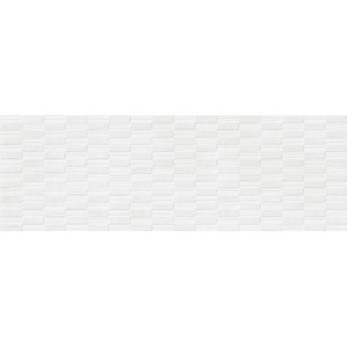 SALONI Interni Cannete Calce Mos. 40x120