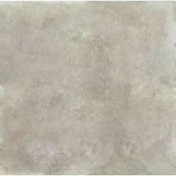 SERENISSIMA / CERCOM Walk Clay Lap/Ret 60x60