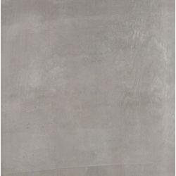 SERENISSIMA / CERCOM Walk Grey Lap/Ret 60x60