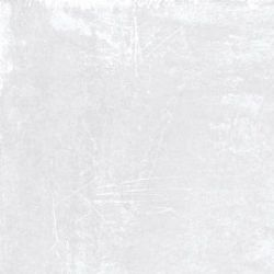 Energie Ker Loft White 61x61