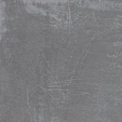 Energie Ker Loft Grey 61x61