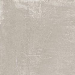 Energie Ker Loft Taupe 61x61