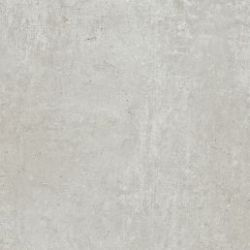 Momastela Cement Grigio 61,5x61,5