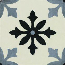 Pamesa Art Degas Blanco 22,3x22,3