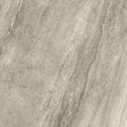Idea Ceramica Be Stone Mud 60x60