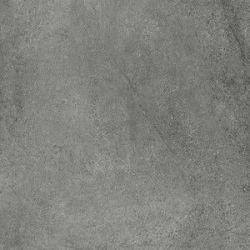 Idea Ceramica Be Stone Grey 60x60