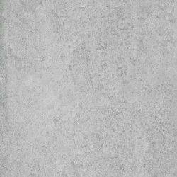 Idea Ceramica Beton Grey 60x60