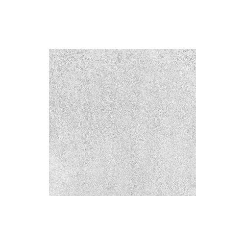 Idea Ceramica Beton Light Grey 60x60