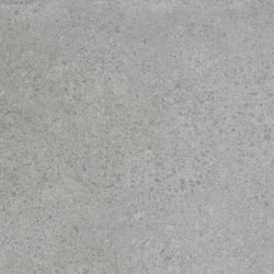 Idea Ceramica Beton Taupe 60x60