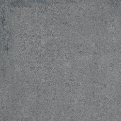 Idea Ceramica Beton Fumo 60x60