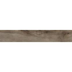 Rondine Greenwood / Living Greige 7.5x45