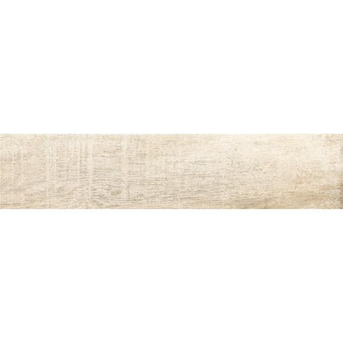 Rondine Greenwood / Living Beige 7.5x45
