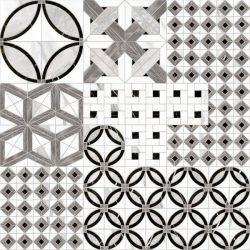 Arcana Palene-r Blanco 59.3x59.3