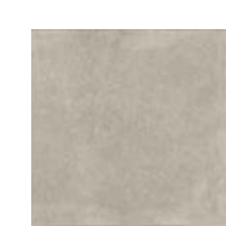 Castelvetro Absolute Grigio 60x60