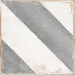 PERONDA Lenos Saros 22,3x22,3