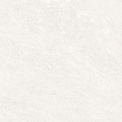 PERONDA Satya-B/R 90,7x90,7