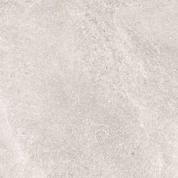 PERONDA Satya-H/R 90,7x90,7
