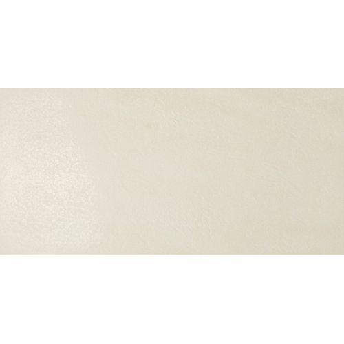 Cerdisa EC1 Farringdon Bianco Lappato 60x120
