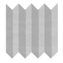 Midas Mozaika Glass A-MGL04-XX-029