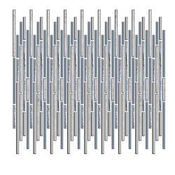 Midas Mozaika Glass A-MGL06-XX-028