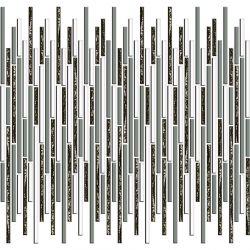Midas Mozaika Glass A-MGL06-XX-033