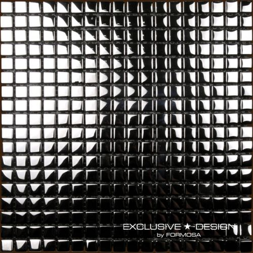 Midas Mozaika Glass A-MGL08-XX-014