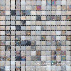 Midas Mozaika Glass A-MGL08-XX-044