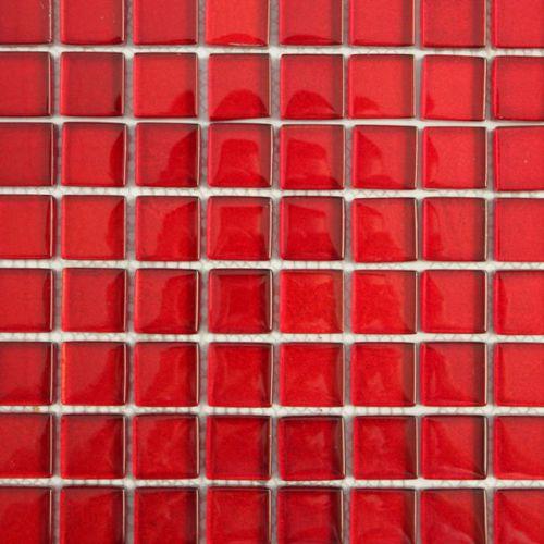Midas Mozaika Glass A-MGL08-XX-094