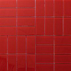 Midas Mozaika Glass Componer A-CGL06-XX-046