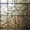 Midas Mozaika Glass Componer A-CGL06-XX-047