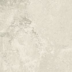 Fanal Gneis Blanco 75x75