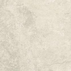 Fanal Gneis Blanco Nplus 75x75