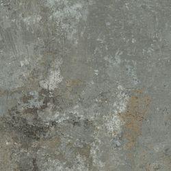Fanal Gneis Gris Nplus 75x75