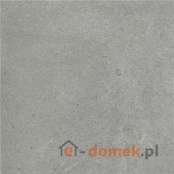 El Cas-a Ceramica Factory Grafito 20x20