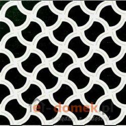 El Cas-a Ceramica Alexandra Dark/Grey 20x20