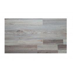 Panele winylowe Moduleo MOODS - SMALL PLANK 261,33x65,33x2,5 mm