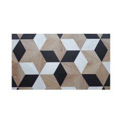 Panele winylowe Moduleo MOODS DIAMOND 113,16x196x2,5 mm