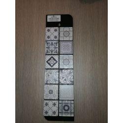 Dell Arte Mozaika Szklano/Kamienna PA-GL-LI-GR 300x300