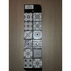 Dell Arte Mozaika Szklano/Kamienna PA-GL-GR 300x300