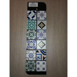 Dell Arte Mozaika Szklano/Kamienna PA-GL-CO 300x300