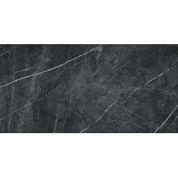 ABK Sensi Pietra Grey Sable Rett 60x120