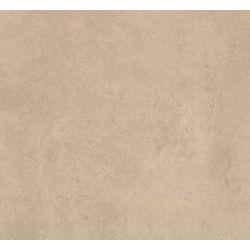 Limone Qubus Beige 61x61