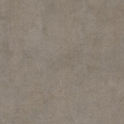 Limone Qubus Dark Grey 61x61