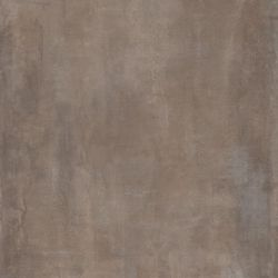 ABK Interno 9 Mud Rett 60x60