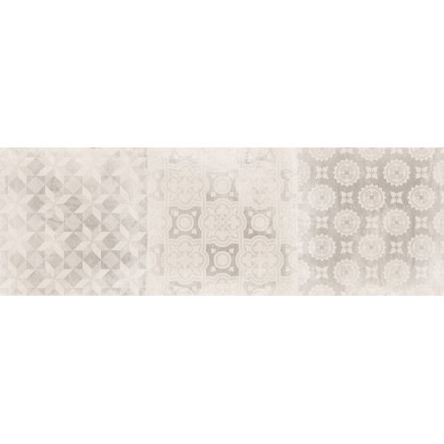 CIFRE Downtown Decor Ivory 40x120
